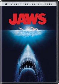 Jaws (30th Anniversary Edition)