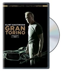 Gran Torino (Ws)