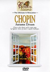 Classical Visions 3: Chopin