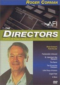 AFI - The Directors - Roger Corman