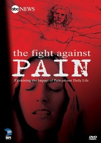 The Fight Against Pain
