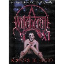 Witchcraft 11: Sisters in Blood