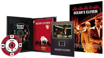 Ocean's Eleven (Limited Edition Collector's Set)
