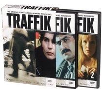 Traffik - Miniseries