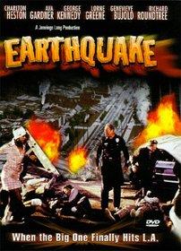 Earthquake (Ws)