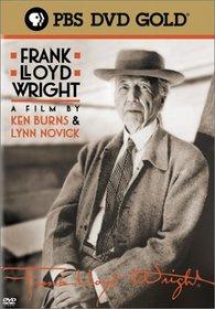 Frank Lloyd Wright - A film by Ken Burns and Lynn Novick