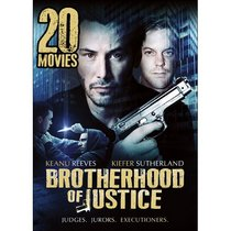 20-Movie Action Collection V.5
