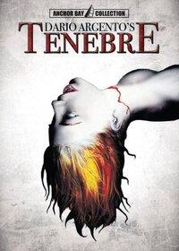 Tenebre - Special Edition