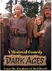 Dark Ages Single Chronicles 1-2-3