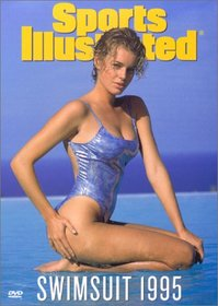 Sports Illustrated Swimsuit 1995