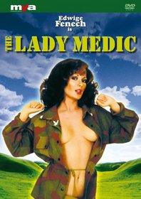 The Lady Medic
