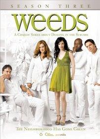 Weeds - Season Three