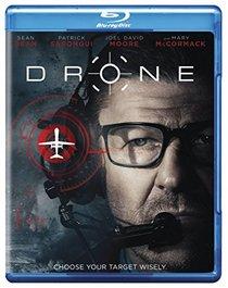 Drone [Blu-ray]