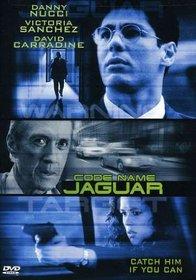 Codename - Jaguar