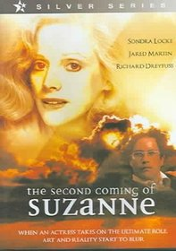 The Second Coming of Suzanne