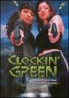 Clockin' Green