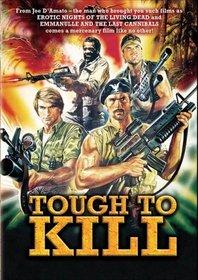 Tough To Kill