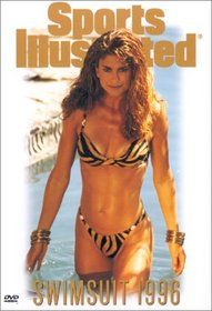 Sports Illustrated Swimsuit 1996