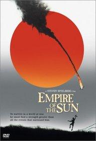 Empire of the Sun (Snap Case)
