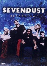 Sevendust Retrospect DVD