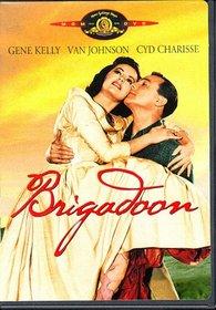 Brigadoon (Ws)