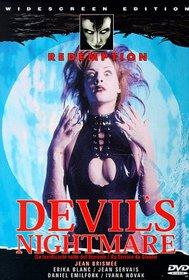 Devil's Nightmare