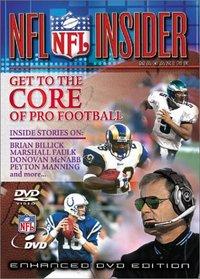 NFL Insider