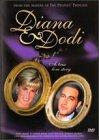 Diana & Dodi: True Love Story