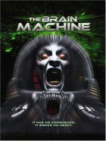 The Brain Machine AKA Grey Matter (1977)