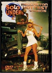Solo Under DVD, Vol. 2