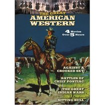 Great American Western V.11, The