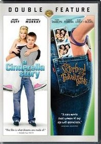 A Cinderella Story/Sisterhood of Traveling Pants