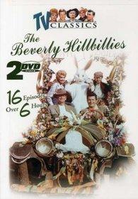BEVERLY HILLBILLIES VOL 2