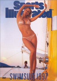 Sports Illustrated Swimsuit 1997