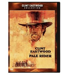 Pale Rider (Snap Case)