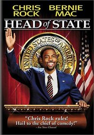 Head of State (Full Screen Edition)