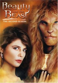 Beauty and the Beast - The Second Season