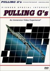 Pulling G's