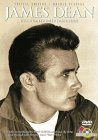 James Dean: Hill Number One/I am a Fool