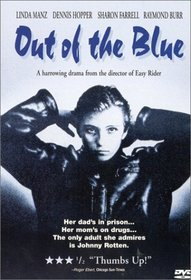 Out of the Blue (1980) (Ws Coll)