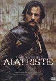 Alatriste [NTSC/REGION 1 & 4 DVD. Import-Latin America]