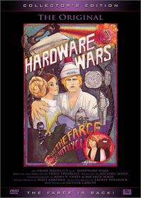Hardware Wars - The Original Edition