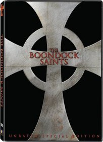 Boondock Saints (Unrated Special Edition)