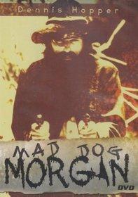 Mad Dog Morgan [Slim Case]