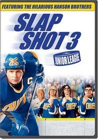 Slap Shot 3: The Junior League (Ws Dub Sub Ac3)