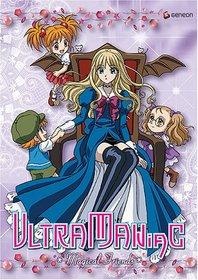 Ultramaniac - Magical Friends (Vol. 2)