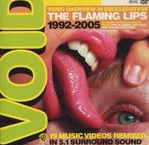 The Flaming Lips: Void