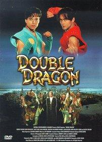 Double Dragon (Ws)
