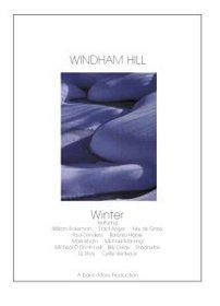 Windham Hill - Winter