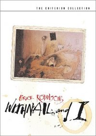 Withnail and I - Criterion Collection